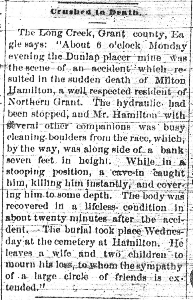 Milton Hamilton death 1_NEW.jpg