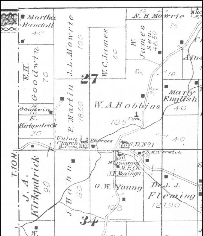 mt-pleasant-ara-1882.jpg