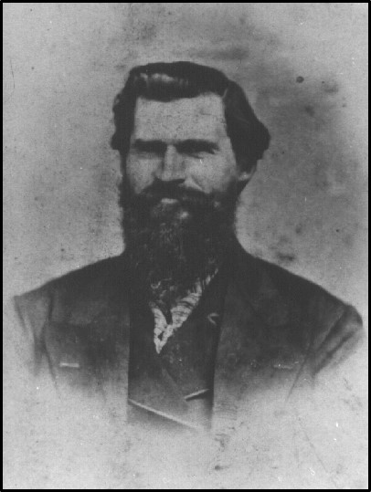 John Hudson Robbins 1